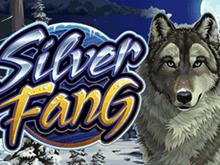 Silver Fang - игровой автомат