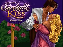 Starlight Kiss - игровой автомат